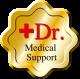 Dr.Medical Support
